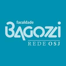 Laboratório de Inovação Bagozzi