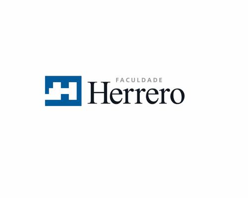 Curso de extensão Empreenda-se - Herrero