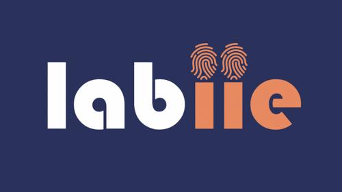 Labiie:Laboratorio de inovação em inteligencia empreendedora